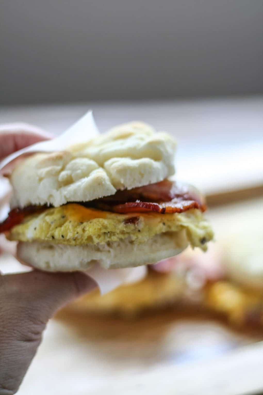 gluten-free-bacon-egg-cheese-biscuit