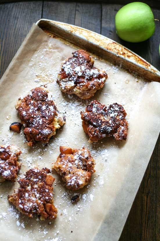 gluten-free-apple-fritters