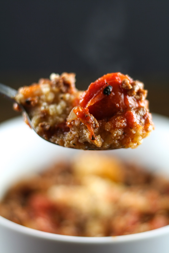 paleo-unstuffed-peppers