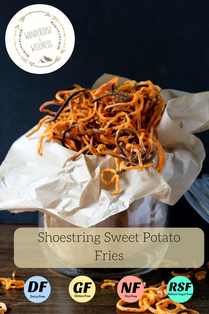 shoestring-sweet-potato-fries