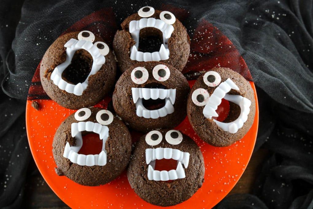 Paleo-chocolate-vampire-donuts