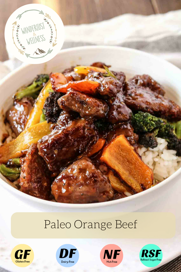 paleo-orange-beef