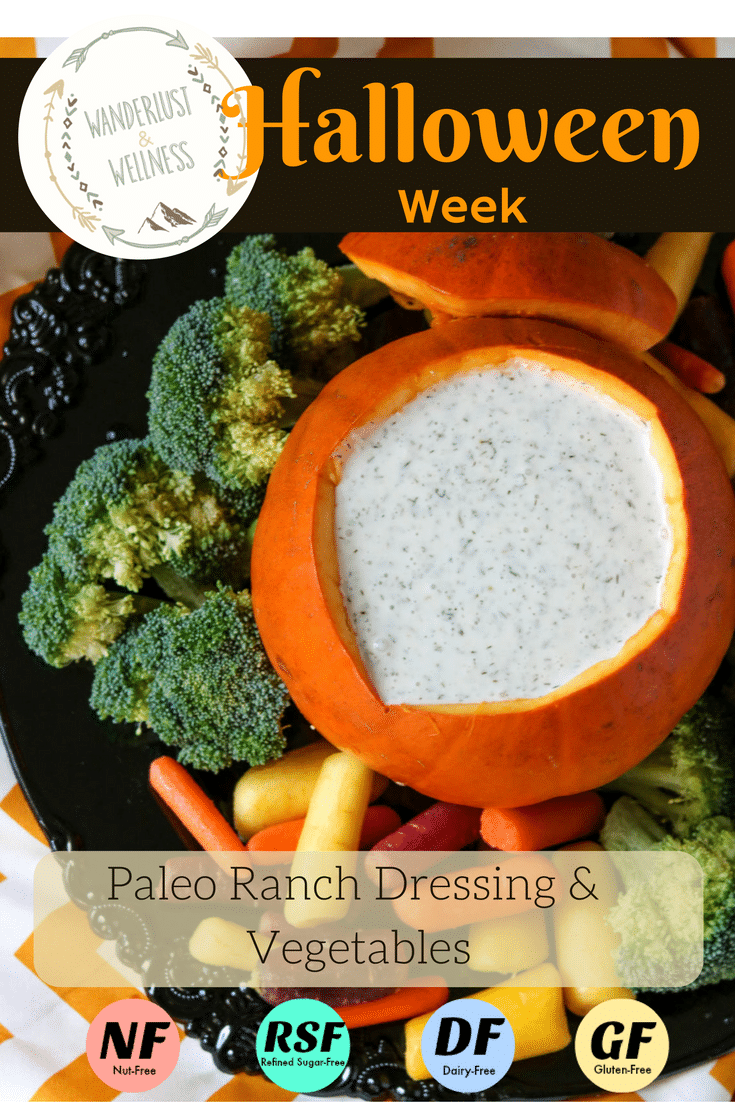 paleo-ranch-dressing-and-vegetables
