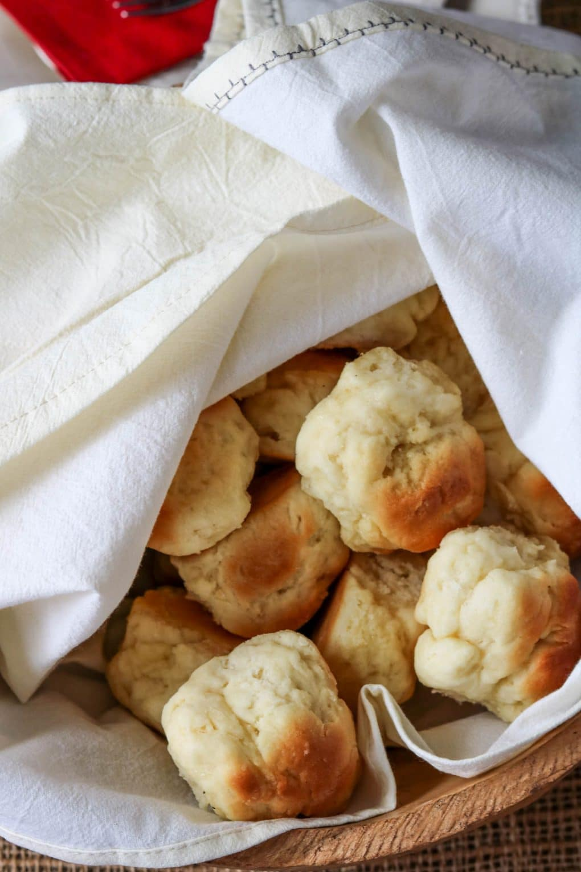 gluten-free-dinner-rolls
