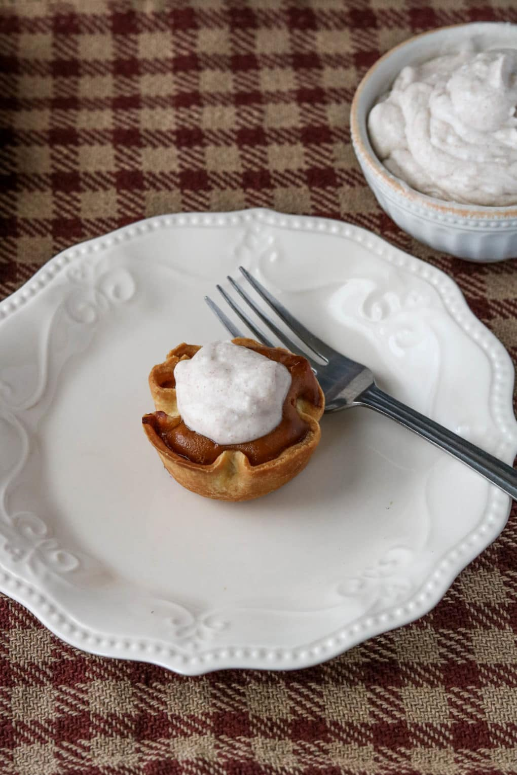 gluten-free-mini-pumpkin-pies