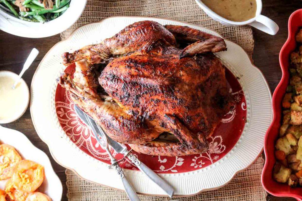 thanksgiving-maple-herb-turkey