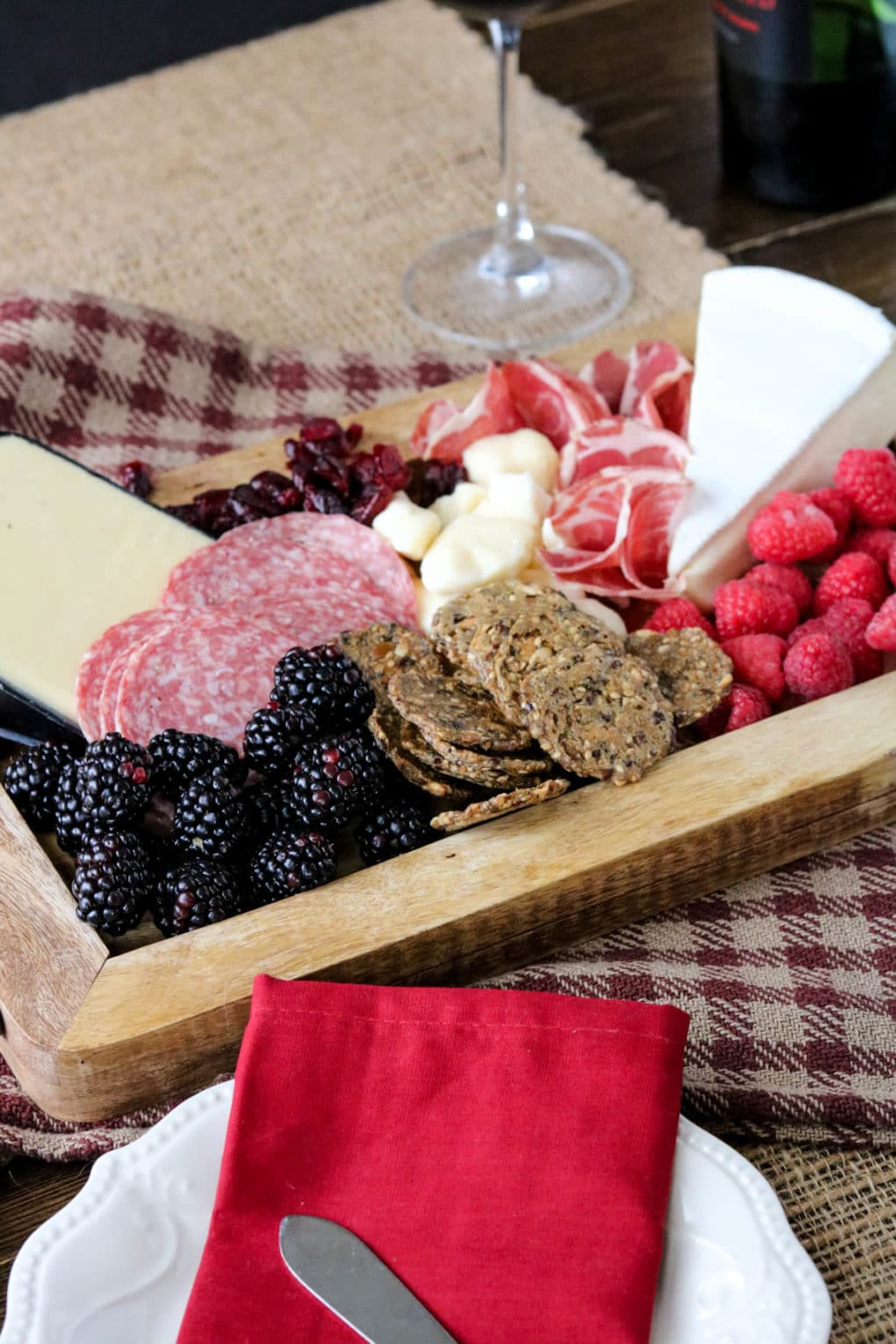 thanksgiving-meat-cheese-board